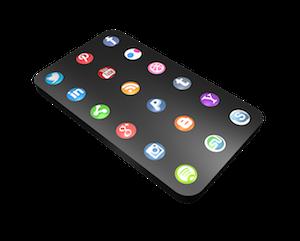 social-media-mobile