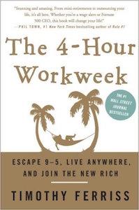4-hr-workweek